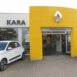 Kara Automobile GmbH & Co.KG