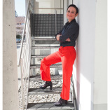 HSZ Barbara Hartmann Hypnosystemisches Coaching und ZRM
