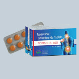 Purchase Tapentadol 100mg Online | Tapentadol Without Prescription
