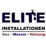 Elite Installationen
