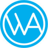 Wholesale Autos