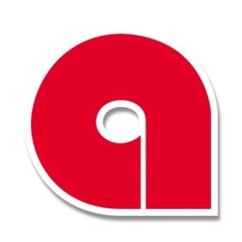 Qualität und Quantität zugesichert diversifiziert in der Verpackung schnell verkaufend alltours Reisecenter Heine Erfahrungen & Bewertungen