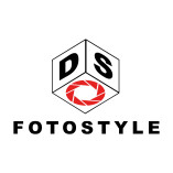 DS-Fotostyle