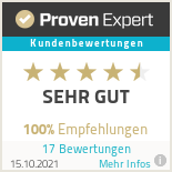 Erfahrungen & Bewertungen zu JABRO GmbH & Co. KG   Technischer Übersetzungsservice