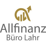 Allfinanz Büro Lahr