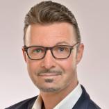 BURKART Immobilien GmbH