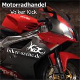 Motorradhandel Volker Kick