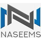 Naseems Accountants
