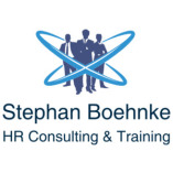Stephan Boehnke HR Consulting & Training