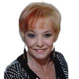 Sieglinde Eisterer