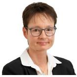 Birgit Hölzl