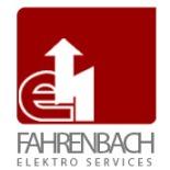 FES Fahrenbach Elektro GmbH