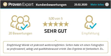 Kundenbewertungen & Erfahrungen zu Medizinliebe.de. Mehr Infos anzeigen.