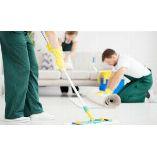 Logan Circle Carpet Cleaning
