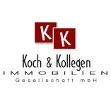 Koch und Kollegen Immobiliengesellschaft mbH