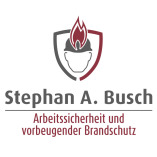 Büro für Arbeitssicherheit und vorbeugenden Brandschutz logo