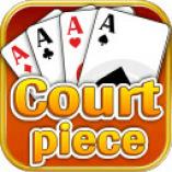 Court Piece Offline