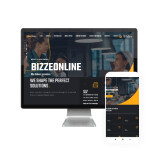 Bizzeonline