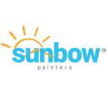 Sunbow Painters