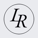 Limmer.Reutemann - Rechtsanwälte