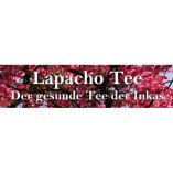 Lapacho-Tee Onlineshop