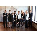 The Moreno Group, Keller Williams Diamond Partners, Inc