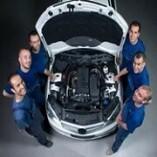 Whiteland Tire & Fleet Service