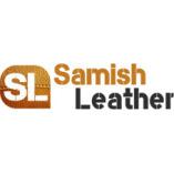 Samish Letaher