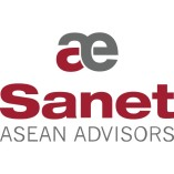 SANET LEGAL LTD.