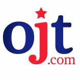 OJT.com