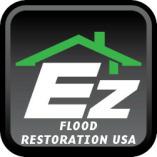 EZ Flood Restoration USA