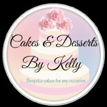 Cakes & Desserts by Kelly