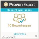 Erfahrungen & Bewertungen zu Klagefuchs.de
