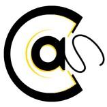 CasEar (von EchoDreams)