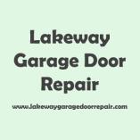 Lakeway Garage Door Repair