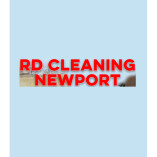 RD Cleaning (Newport)