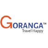 Goranga Ltd.