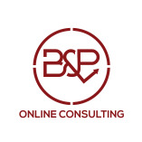 B&P Online Consulting