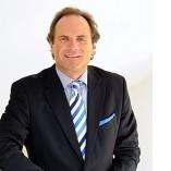 Grünwald & Partner Immobilien-Vermittlung GmbH