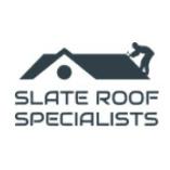 Slate Roof Specialists Pty Ltd