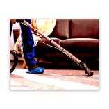 Carpet Cleaning Belair