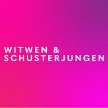 Witwen&Schusterjungen UG