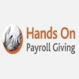 Hands On Payroll Giving