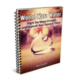World War Water Review - Work or Not? You Might Be Surprised!