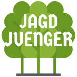 Jagdjünger