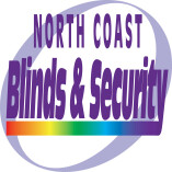 North Coast Blinds & Security Screens