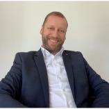 Tobias Kästner