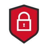 VPNJunkie