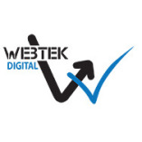 WebTek Digital UAE