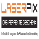 LASERPIX GmbH